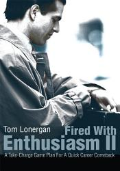 Fired with Enthusiasm II PDF