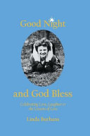 Good Night And God Bless Book PDF