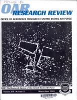 Research Review PDF