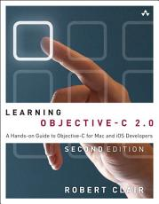Learning Objective C 2 0 PDF