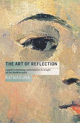 Art of Reflection
