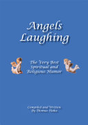 Angels Laughing