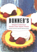 Bunner s Bake Shop