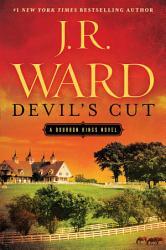 Devil S Cut Book PDF