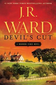 Devil s Cut Book
