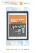Upper Extremity Trauma   Adult and Pediatric