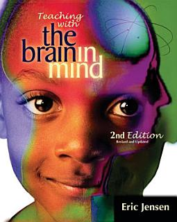 Teaching with the Brain in Mind Book