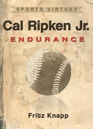 Cal Ripken  Jr PDF