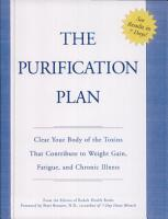 The Purification Plan PDF