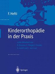 Kinderorthop  die in der Praxis PDF
