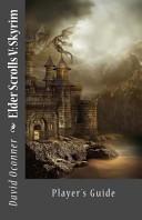 Elder Scrolls V  Skyrim PDF