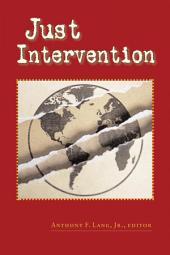 Just Intervention