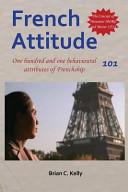 French Attitude 101 PDF