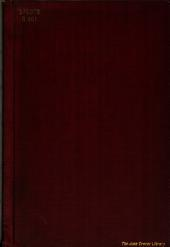 Report of the Explorations in 1873 of the Colorado of the West and Its Tributaries: Part 1