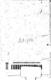 De anno civili veterum Judaeorum & Jac. Usserius de Macedonum et Asianorum anno Solari