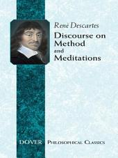 Discourse on Method and Meditations
