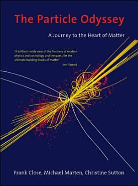 The Particle Odyssey PDF