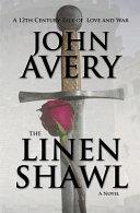 The Linen Shawl