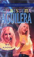 Christina Aguilera PDF