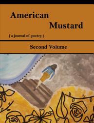 American Mustard Volume 2 Book PDF