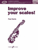 Improve Your Scales!