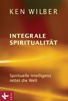 Integrale Spiritualit  t PDF