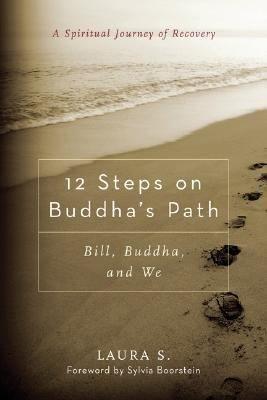 12 Steps on Buddha s Path