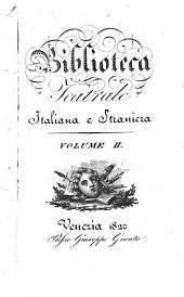 Ottavia, tragedia liberamente trasportata ad uso del teatro italiano