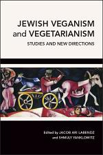 Jewish Veganism and Vegetarianism