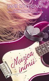 Muzica inimii