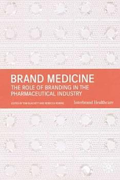Brand Medicine PDF