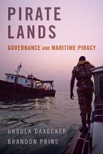 Pirate Lands