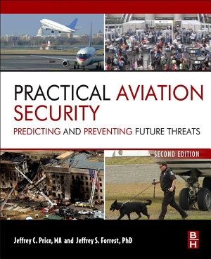 Practical Aviation Security PDF