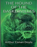 The Hound of the Baskervilles Sherlock Holmes #3
