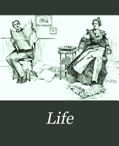 Life: Volume 31