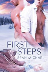 First Steps: Edition 2