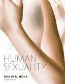 Human Sexuality  Paper  PDF
