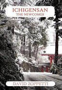 Download Ichigensan   The Newcomer Book