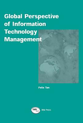 Global Perspective of Information Technology Management PDF