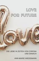 Love for Future PDF