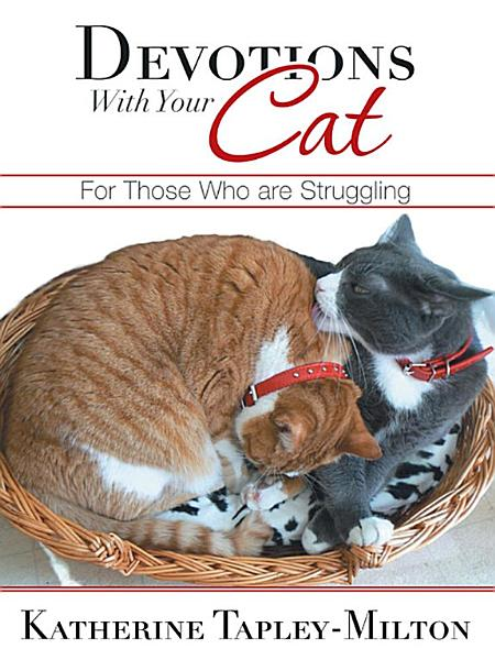 Devotions With Your Cat