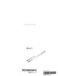 Graduate Programs in the Humanities  Arts and Social Sciences 2008 PDF