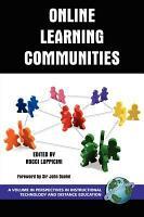 Online Learning Communities PDF