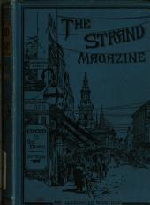 The Strand Magazine: Volume 7