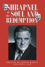 Shrapnel of the Soul and Redemption