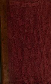 Beschreibung der Reise die er nach dem nördlichen Amerika auf den Befehl der königl. schwedischen Akademie der Wissenschaften unternommen hat: eine Übersetzung, Band 2