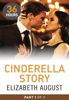Cinderella Story PDF