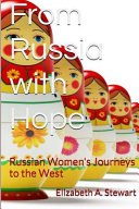 From Russia with Hope PDF
