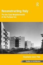 Reconstructing Italy