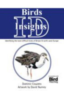 Birds - ID Insights